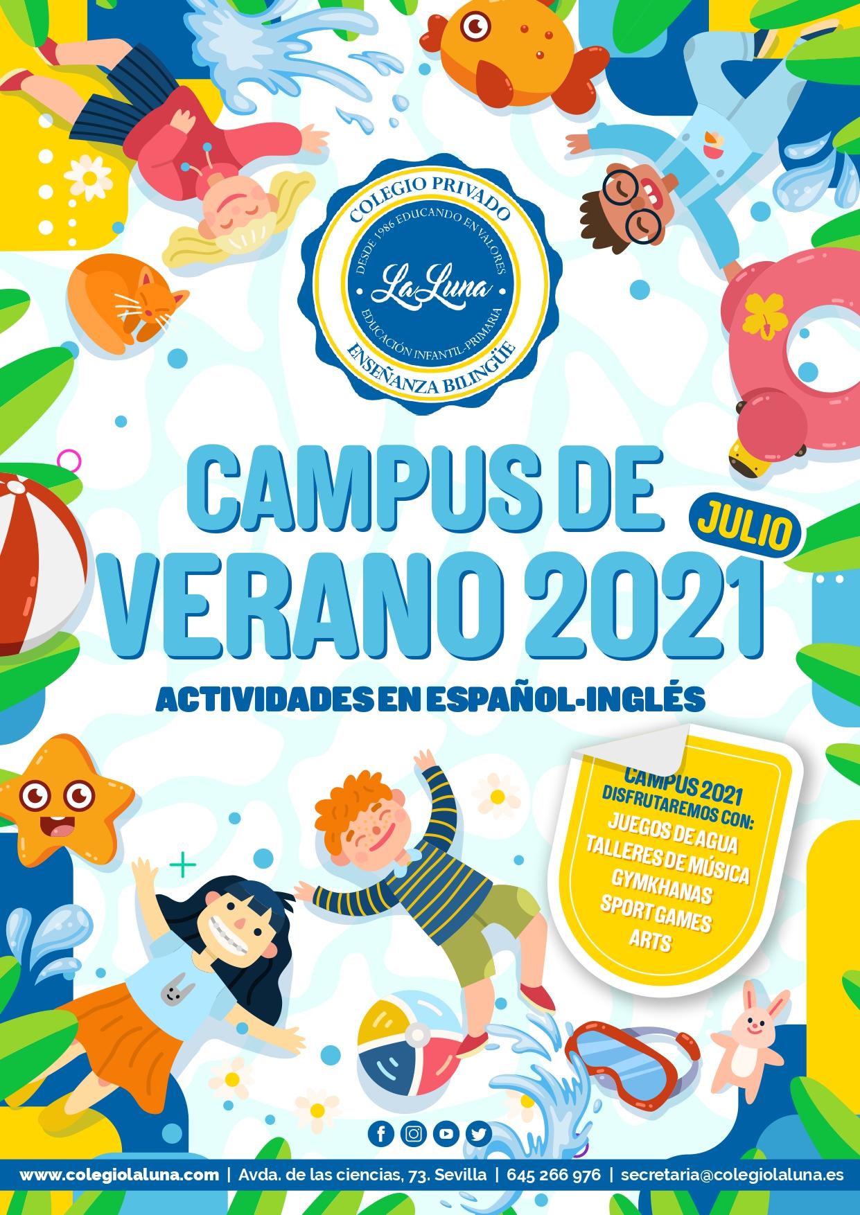 campus cartel_page-0001