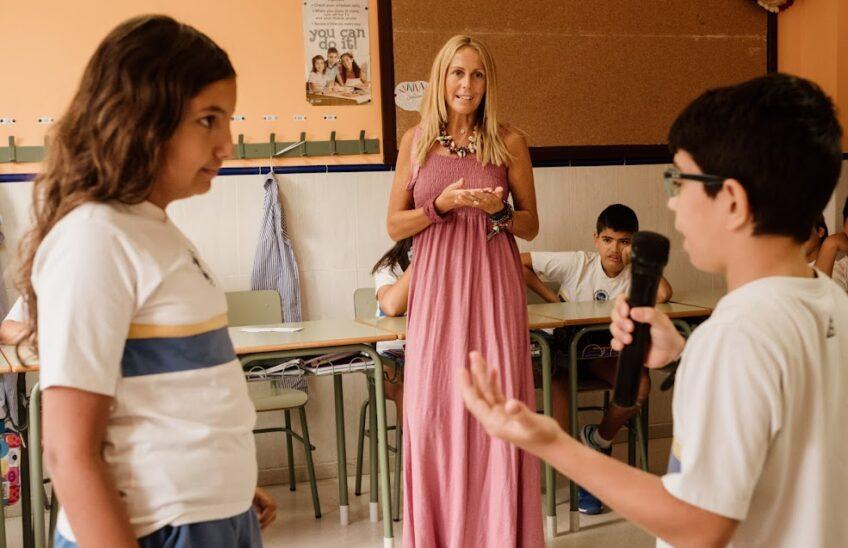 Colegio-La-Luna-Método-Enseñanza